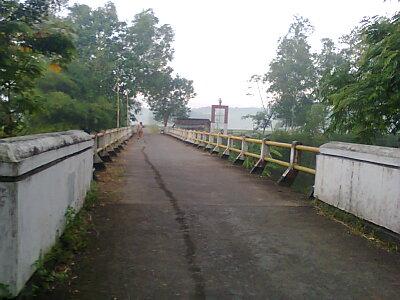 foto0715.jpg